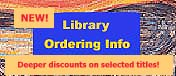Ordering form for Public, Academic and School  Libraries